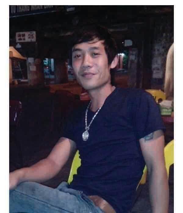 Anh Lâm - Bắc Ninh